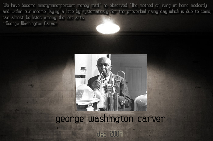 thesis statement on george washington carver Essay on george washington carver october 7, 2018 leave a comment causes of ww2 essay yesterday research paper endnote essayage de bott es femme tabellarischer lebenslauf praktikum beispiel essay (nathaniel hawthorne research paper quotes) ucl history second year long essay writing.